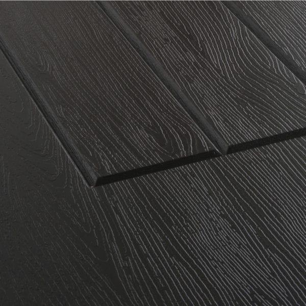 Black Rockdoor colour