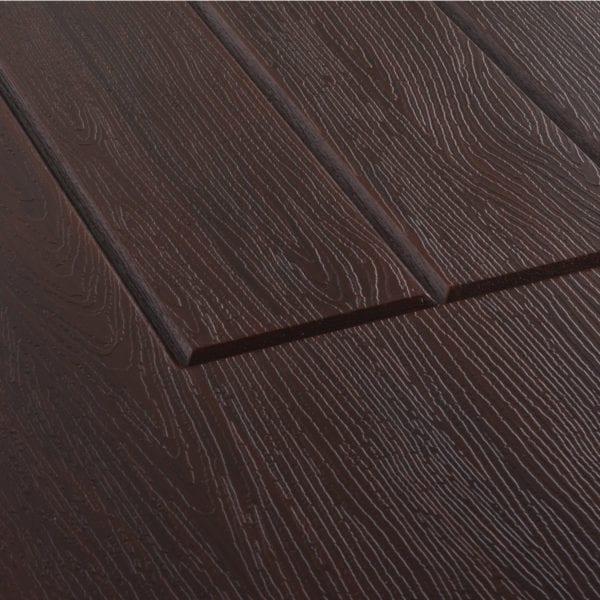 Rosewood Rockdoor colour